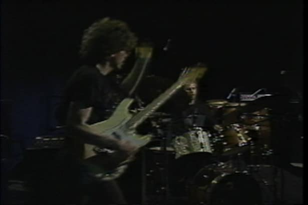 1985 Atlanta