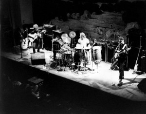 1985 Tuscon