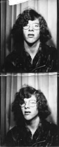 StevePhotobooth1971