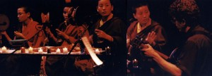 1999, Walker Art Center