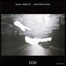 Steve Tibbetts Northern Song