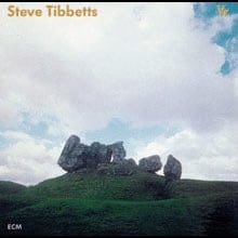 Steve Tibbetts: Yr